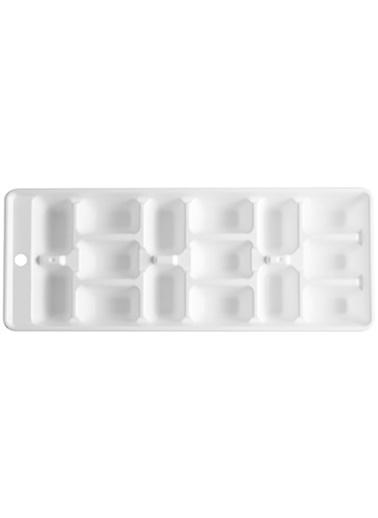 Fackelmann Fackelmann 672260 Probüs Beyaz Renkli Buz Kalıbı Renkli